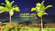 The Naviti Resort, Coral Coast, Fiji