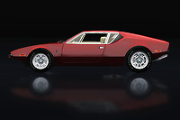 The Tomaso Pantera, Italian class on top. The progressive design of the De Tomaso Pantera was world news in the 1970s. Nobody had seen such a beautiful car as the De Tomaso Pantera and if you hang this painting in a large format at your home or shop it will certainly attract attention. -<br /> BUY THIS PRINT AT<br /> <br /> FINE ART AMERICA<br /> ENGLISH<br /> https://janke.pixels.com/featured/de-tomaso-pantera-lateral-view-jan-keteleer.html<br /> <br /> WADM / OH MY PRINTS<br /> DUTCH / FRENCH / GERMAN<br /> https://www.werkaandemuur.nl/nl/shopwerk/De-Tomaso-Pantera-1971/737394/132?mediumId=11&size=75x50<br /> <br /> -