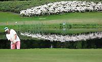 TETERINGEN - Golfpark DE HAENEN. Copyright Koen Suyk