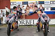 VIR - AMA Superbike - 2008