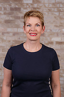 Professional headshots for use on LinkedIn, Facebook, and other social media marketing profiles.<br /> <br /> ©2018, Sean Phillips<br /> http://www.RiverwoodPhotography.com