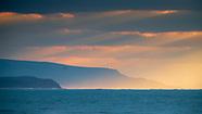 2018-12-14 - Sunrise Surfing at Freshwater Bay