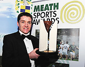 Meath Sports Awards 2013