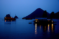 Taking a junk or boat on Halong Bay, a UNESCO World Heritage Site, is one of the highlights of any visit to Vietnam.