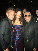 Sean Peen, Robert Cavalli..2011 amfAR's Cinema Against AIDS Gala Inside..2011 Cannes Film Festival..Hotel Du Cap..Cap D'Antibes, France..Thursday, May 19, 2011..Photo By CelebrityVibe.com..To license this image please call (212) 410 5354; or.Email: CelebrityVibe@gmail.com ;.website: www.CelebrityVibe.com.**EXCLUSIVE**
