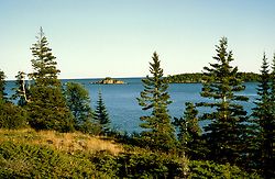 Michigan: Isle Royale National Park, Photo: miisle102  .Photo copyright: Lee Foster, www.fostertravel.com, (510) 549-2202, lee@fostertravel.com