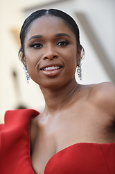 walking the red carpet as arriving to the 91st Academy Awards (Oscars) held at the Dolby Theatre in Hollywood, Los Angeles, CA, USA, February 24, 2019. Photo by Lionel Hahn/ABACAPRESS.COM