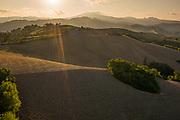 Italy, Marche,