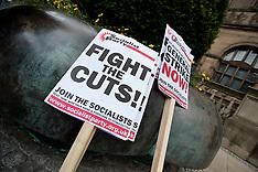2011-06-30_Strike & Rally Sheffield