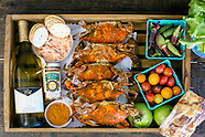 Pickford's Seafood 8.31.2018