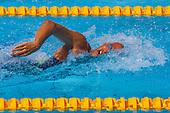 OLYMPICS_2004_Athens_Swimming_8-14AM