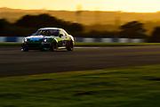 2012 British GT Championship.Donington Park, Leicestershire, UK.27th - 30th September 2012.Mazda Motorsports UK 47..World Copyright: Jamey Price/LAT Photographic.ref: Digital Image Donington_BritGT-19783