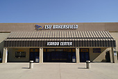 NCAA Basketball-Icardo Center-Oct 31, 2020