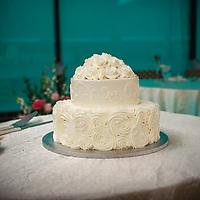Vito and Mellissa Wedding RECEPTION 09-07-18