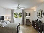 Waterside #106, St. James, Barbados