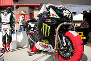 Fontana Test - AMA Pro Racing - AMA Superbike - Auto Club Speedway - Fontana CA - February 2-3, 2010.:: Contact me for download access if you do not have a subscription with andrea wilson photography. ::  ..:: For anything other than editorial usage, releases are the responsibility of the end user and documentation will be required prior to file delivery ::..