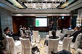 10. Workshop B 'Thriving Abroad - Mitigating your FX Risks'
