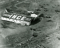 1920 Ince Field at Venice Blvd. & Mildred Ave.