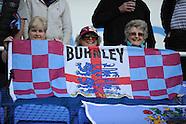 030514 Reading v Burnley