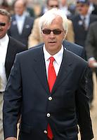 Bob Baffert 132nd Kentucky Derby