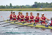 Race: 79  Open Challenge Eights - Final B<br /> <br /> The Metropolitan Regatta 2019<br /> Sunday<br /> <br /> To purchase this photo, or to see pricing information for Prints and Downloads, click the blue 'Add to Cart' button at the top-right of the page.