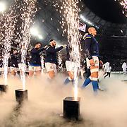 20180223 Rugby, Natwest 6 nations : Francia v Italia