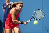 TENNIS_US_Open_2014-08-30