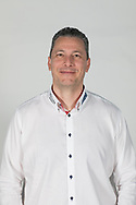 Fotoshooting der Rapperswil-Jona Lakers am 18. August 2020 in der St. Galler Kantonalbank Arena. (Thomas Oswald)