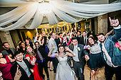 Wedding - Party