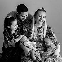 Denby Family Shoot 27.09.2020