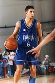 Fabio Zanelli