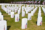 Memorial Day - 5/31/2010