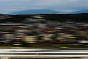 October 8-11, 2015: Russian GP 2015: Daniel Ricciardo (AUS), Red Bull-Renault