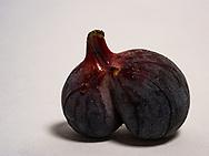 California Fig