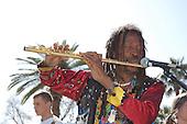 Carnaval Spring Festival 2010