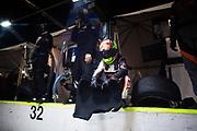 January 27-29, 2021. IMSA Weathertech Series. Rolex Daytona 24h:  #8 Tower Motorsport, ORECA LMP2 07, Gabriel Aubry