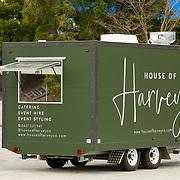 House Of Harvey