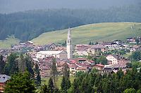 GALLIO (VI), ALTOPIANO DEI SETTE COMUNI, VENETO, ITALIA