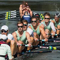 at the Gallagher Great Race event, Waikato River, Hamilton, New Zealand, Sunday 13 September 2015.  Photo: Stephen Barker/Barker Photography.<br /> ©Boathouse Events Ltd