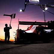 Super Sebring 2019