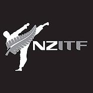 NZ International Taekwondo Federation