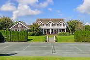 280 Highland Terr Bridgehampton NY