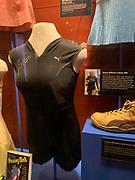Tenniis Hall of Fame, Newport, Rhode Island, USA