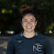 2021-06-24 Northern Elite Headshots