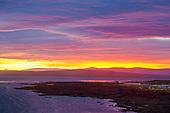 3 Falkland Islands
