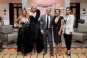"""May 04, 2021 - TX: Bravo's """"The Real Housewives of Dallas"""" Season 5 Reunion"""