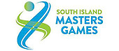 2020 SOUTH ISLAND MASTERS GAMES