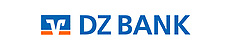 DZ Bank 03.04.2017