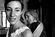Chiara e Andrea Wedding