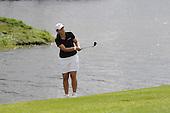 2009 Hurricanes Women's Golf